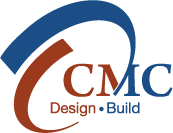 CMC - Commercial Metals Company - Welcome to CMC