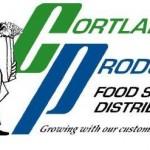 Cortland Produce: Freeville, NY