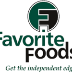 Favorite Foods: Somersworth, NH