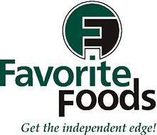 Favorite Foods: Somersworth, NH