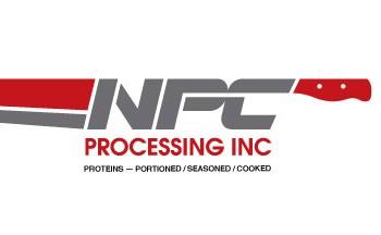 NPC Processing