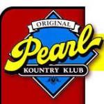 Pearl: Randolph, MA