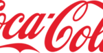 Coca-Cola Bottling Co. of Northern NE: Londonderry, NH