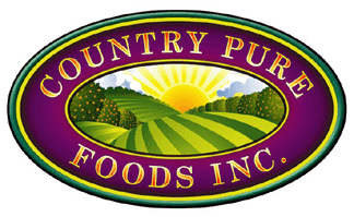 Country Pure Foods: Ellington, CT