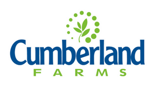 Cumberland Farms: Westborough, MA