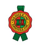 Daniele Inc