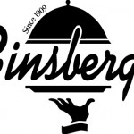 Ginsberg's Foods: Hudson, NY