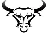 Quality Beef Company: Providence, RI