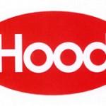 Hood: Oneida, NY