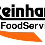 Reinhart FoodService Projects