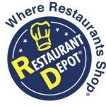 Restaurant Depot: Everett, MA