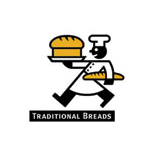 Traditional Breads: Lynn, MA