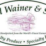 Sid Wainer