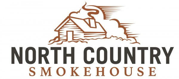 North Country Smokehouse State of the Art Facility