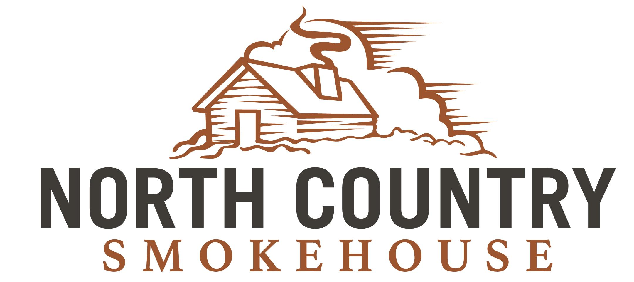 Image result for north country smokehouse