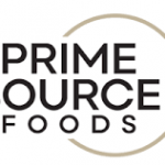 Prime Source Foods (prev.Poultry Products Northeast)