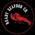 Ready Seafood