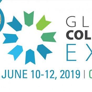 Global Cold Chain Expo - June 10-12, 2019 in Chicago, IL